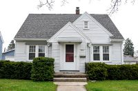 Home for sale: 2113 N. 19th St., Sheboygan, WI 53081