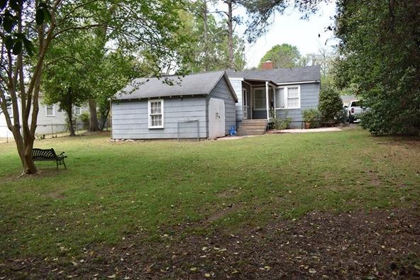 2250 Elmridge Dr., Macon, GA 31204 Photo 16