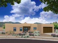 Home for sale: 1500 Calle Preciosa, Santa Fe, NM 87505