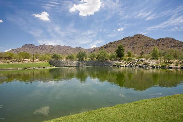 10301 E. Mountain Spring Rd., Scottsdale, AZ 85255 Photo 41