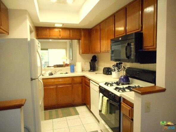 2345 S. Cherokee Way, Palm Springs, CA 92264 Photo 1