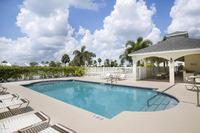 Home for sale: 1040 Steven Patrick Avenue, Indian Harbour Beach, FL 32937