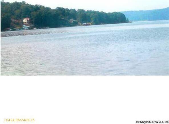 1043 Lakeview Crest Dr., Pell City, AL 35128 Photo 1
