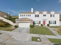 Home for sale: Oldenburg, Granada Hills, CA 91344