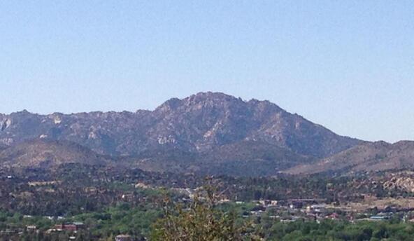 470 W. Palmer Pl., Prescott, AZ 86303 Photo 1