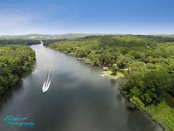 117 Lost Lake Pt, Hot Springs, AR 71913 Photo 2