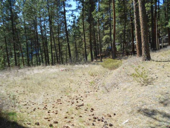 Lot 15 Valley Of The Pines, Boise, ID 83716 Photo 3