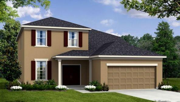 3948 Parkhouse Dr., Orlando, FL 32824 Photo 3