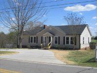 Home for sale: 184 Hollis Rd., Ellenboro, NC 28018