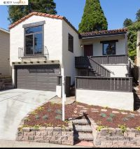 Home for sale: 20 Bonnie Ln., Berkeley, CA 94708