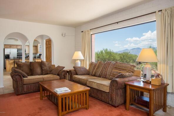 11510 E. Calle Javelina, Tucson, AZ 85748 Photo 5