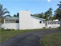 Home for sale: 209 Navajo St., Miami Springs, FL 33166