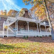 280 Donnegan Cove, Muscle Shoals, AL 35661 Photo 51