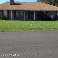 Home for sale: 335 Palm, Port Barre, LA 70577
