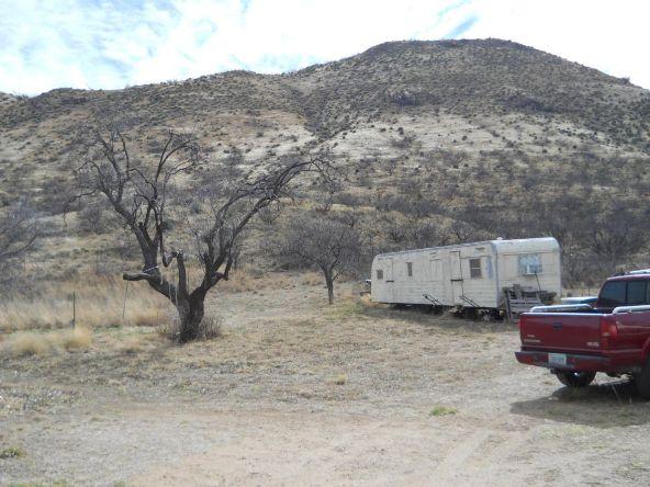 7007 E. White Pacheco St., Willcox, AZ 85643 Photo 15