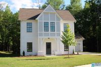 Home for sale: 1374 Willow Oaks Dr., Wilsonville, AL 35186