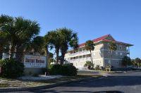 Home for sale: 7472 Sunset Harbor 311 Dr., Navarre, FL 32566