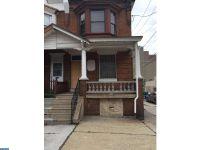 Home for sale: 2075 E. Allegheny Ave., Philadelphia, PA 19134