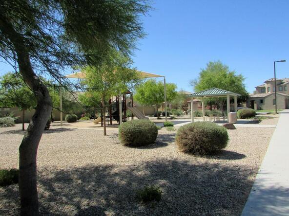 15368 W. Glenrosa Avenue, Goodyear, AZ 85395 Photo 44
