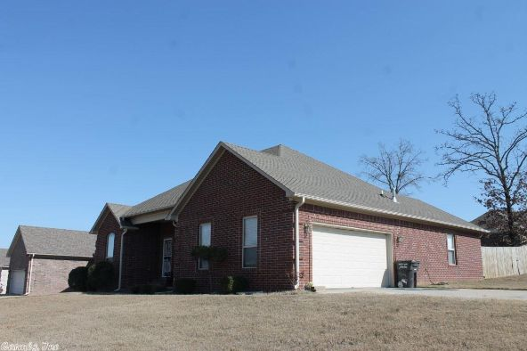 2221 Reveille, Jacksonville, AR 72076 Photo 3