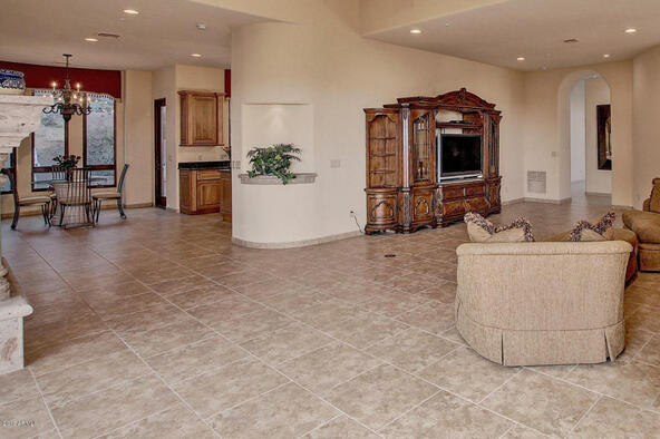 10040 E. Happy Valley Rd., Scottsdale, AZ 85255 Photo 16