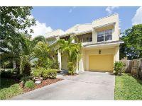 Home for sale: 2231 Mount Vernon St., Orlando, FL 32803