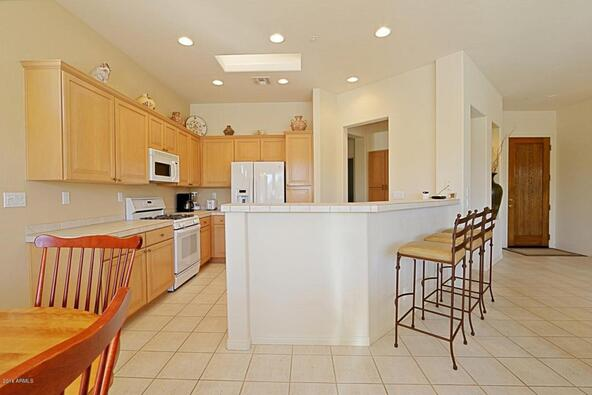 7073 E. Brilliant Sky Dr., Scottsdale, AZ 85266 Photo 14