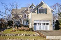 Home for sale: 14 1/2 Roton Avenue, Rowayton, CT 06853