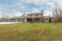 Home for sale: 8910 County Line Rd., Sellersburg, IN 47172