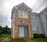 Home for sale: 144 Nizzear, Carrollton, GA 30117