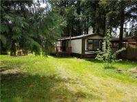 Home for sale: 18224 115th St. N.E., Granite Falls, WA 98252