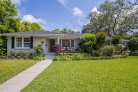 Home for sale: 1901 E. Lloyd St., Pensacola, FL 32503