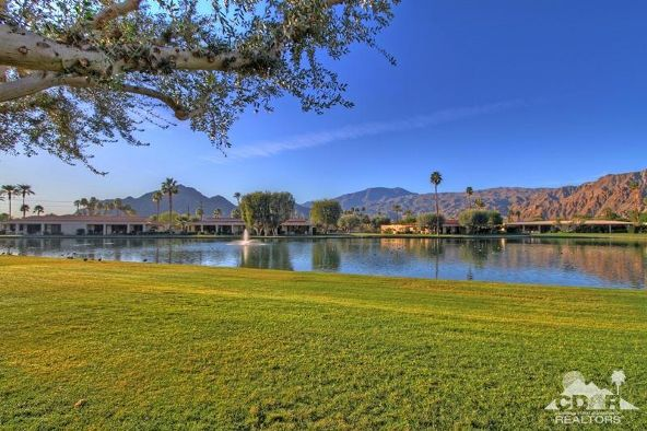 77975 Lago Dr., La Quinta, CA 92253 Photo 10