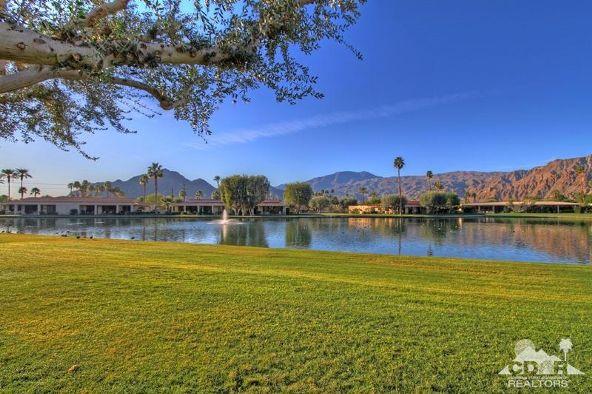 77975 Lago Dr., La Quinta, CA 92253 Photo 28
