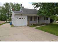Home for sale: 128 Feher Dr., Montrose, MI 48457