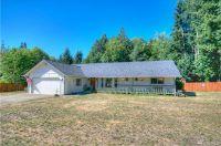 Home for sale: 8430 Woodgrove Ct. S.E., Lacey, WA 98513
