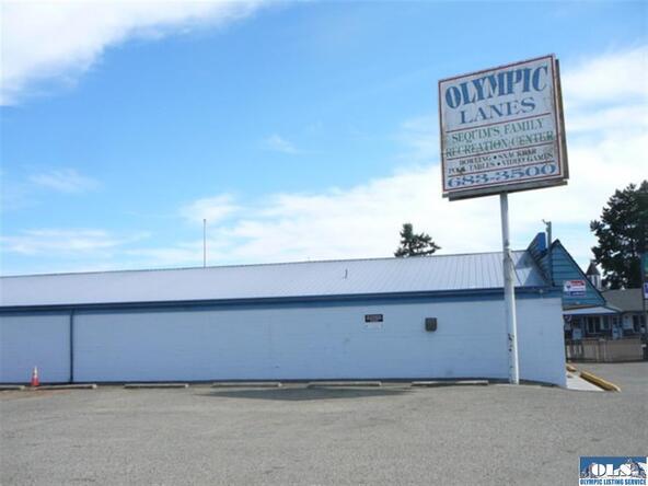 710 E. Washington, Sequim, WA 98382 Photo 20