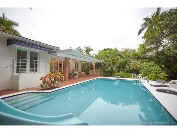 4430 Ingraham Hwy., Coral Gables, FL 33133 Photo 22