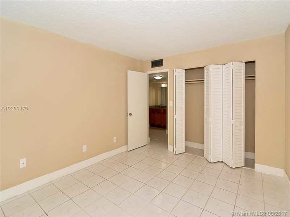 110 Fontainebleau Blvd., Miami, FL 33172 Photo 15