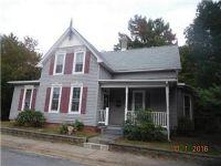 Home for sale: 405 N. Washington St., Milford, DE 19963