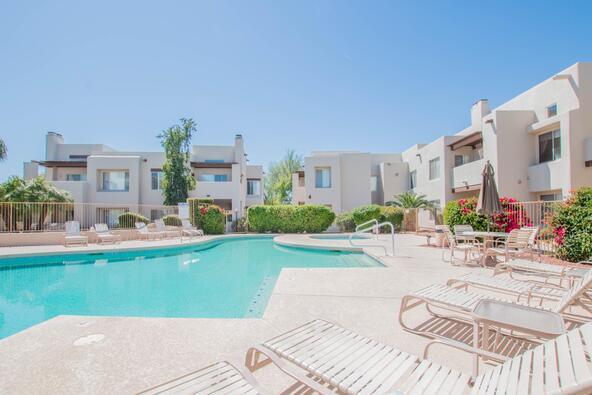 11260 N. 92nd St. #1107, Scottsdale, AZ 85260 Photo 36