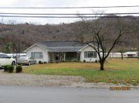 Home for sale: 577 Dayhoit Dr., Baxter, KY 40806
