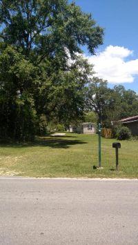 Home for sale: 000 Lakegrove Rd., Wewahitchka, FL 32465