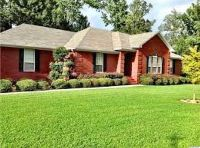 Home for sale: Chambers, Arab, AL 35016