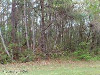 Home for sale: 655 Carolina Way, Sanford, NC 27332