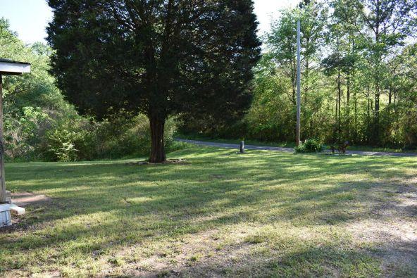 659 Reed Rd., Cordova, AL 35550 Photo 22