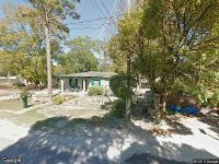 Home for sale: Caldwell, Panama City, FL 32401