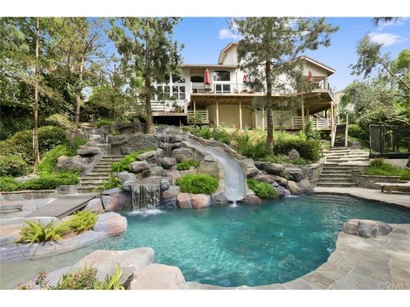 6665 E. Canyon Hills Rd., Anaheim, CA 92807 Photo 5