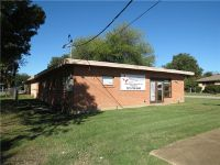 Home for sale: 621 Hustead St., Duncanville, TX 75116