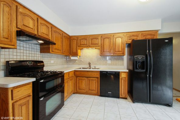 11124 South Leamington Avenue, Alsip, IL 60803 Photo 2